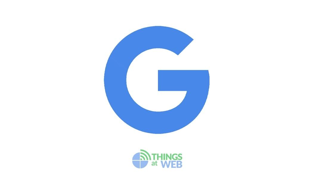 Hur du får din webbplats att rankas högre på Google?
