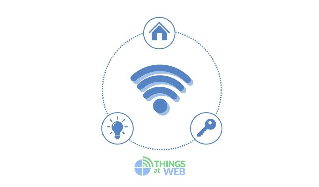 Vad du behöver du veta om IoT?