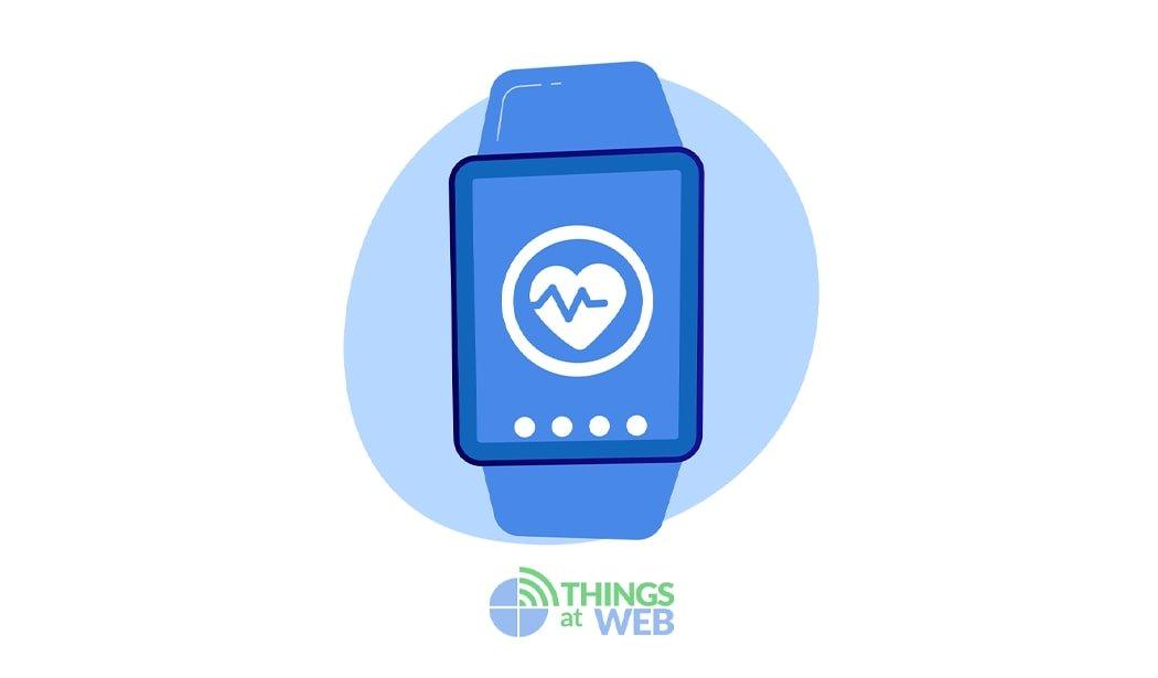 Hur håller du koll på din hälsa genom smarta armband?