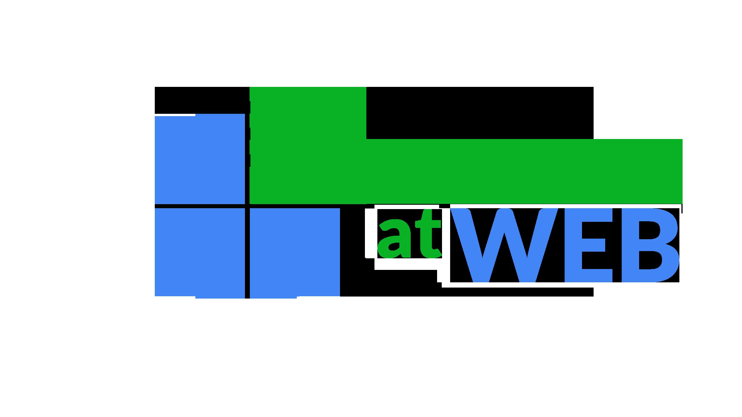 Things at Web