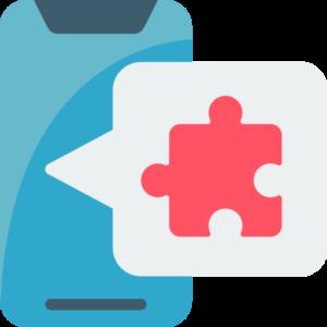 Utveckla din app idé