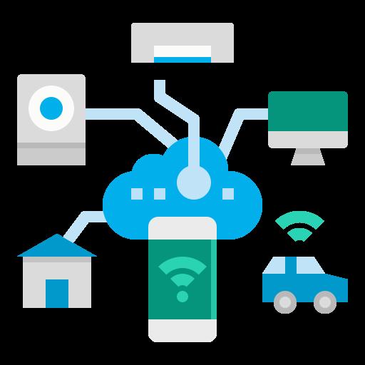 IoT lösningar för att göra din produkt smart