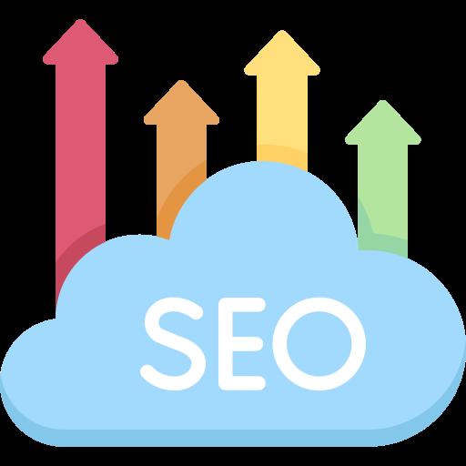 seo-hemsida-högre ranking