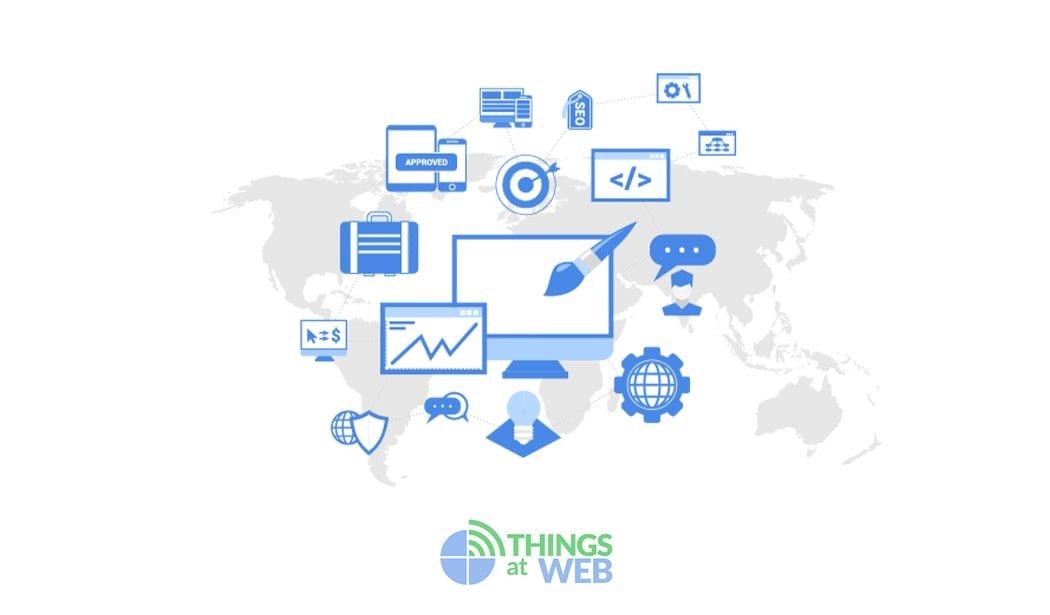 Hur skapar jag en välskriven och anpassningsbar webbplats?